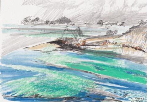 tresco scilly isles