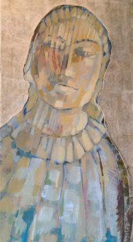 Rosa Tacchini
